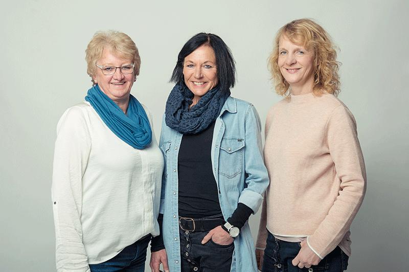 CareCM Kundenstimmen Pflegeberatung Pflegestützpunkt Wesermarsch